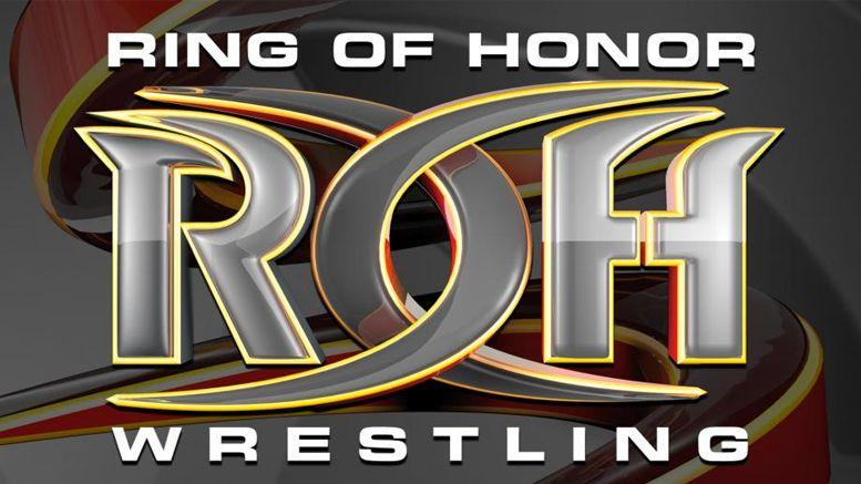 roh ring of honor new titles six-man championship wrestling wrestler tournament final battle