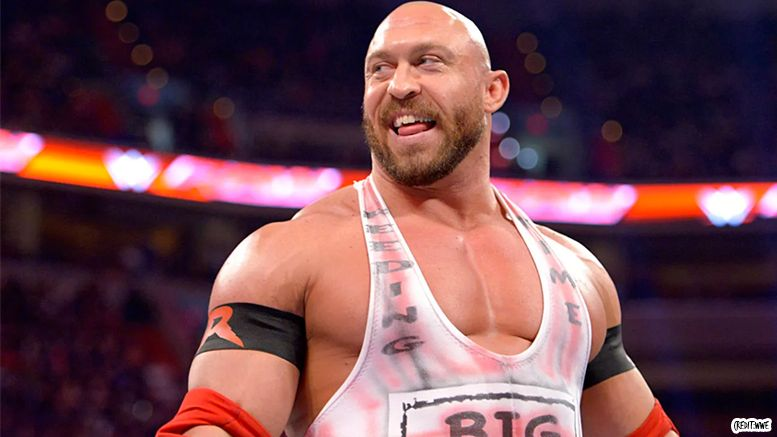 ryback contract expired parting ways leaves wwe