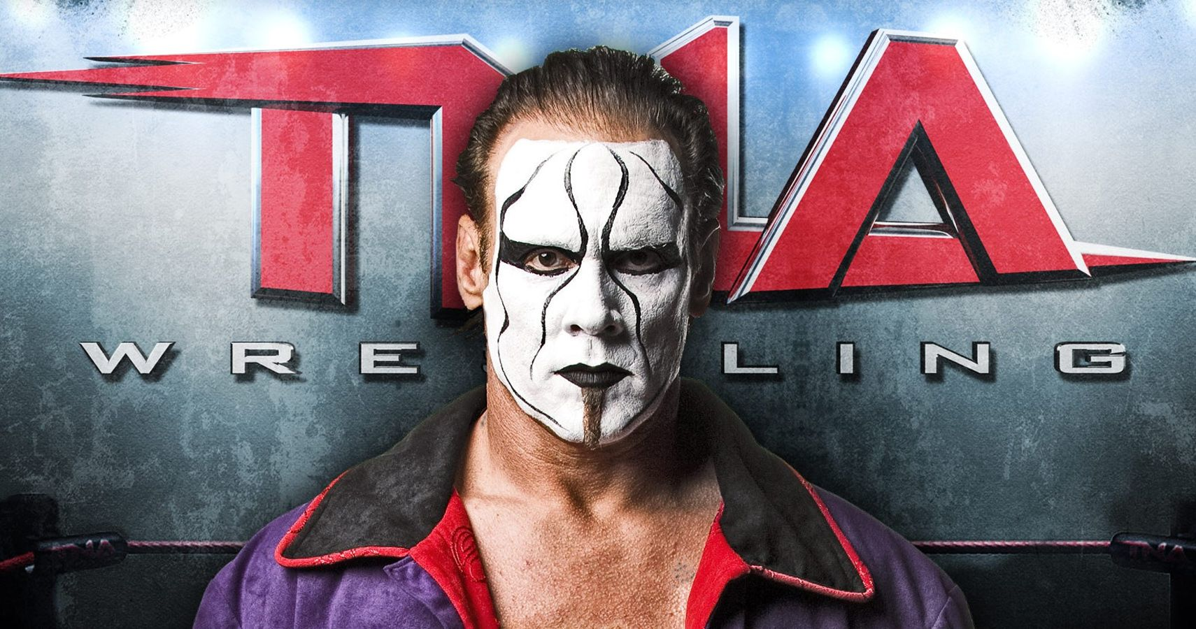 Top 15 Things WWE Wants You To Forget About Sting