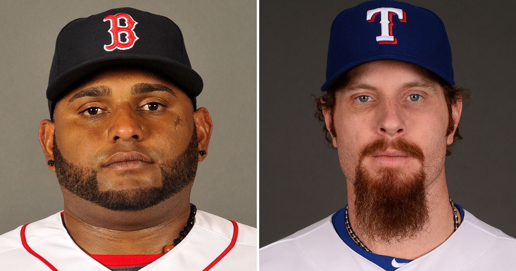 Top 15 Absolute Worst Contracts In Baseball Today