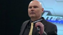 billy corgan tna wrestling purchase buy outright wrestling dixie carter