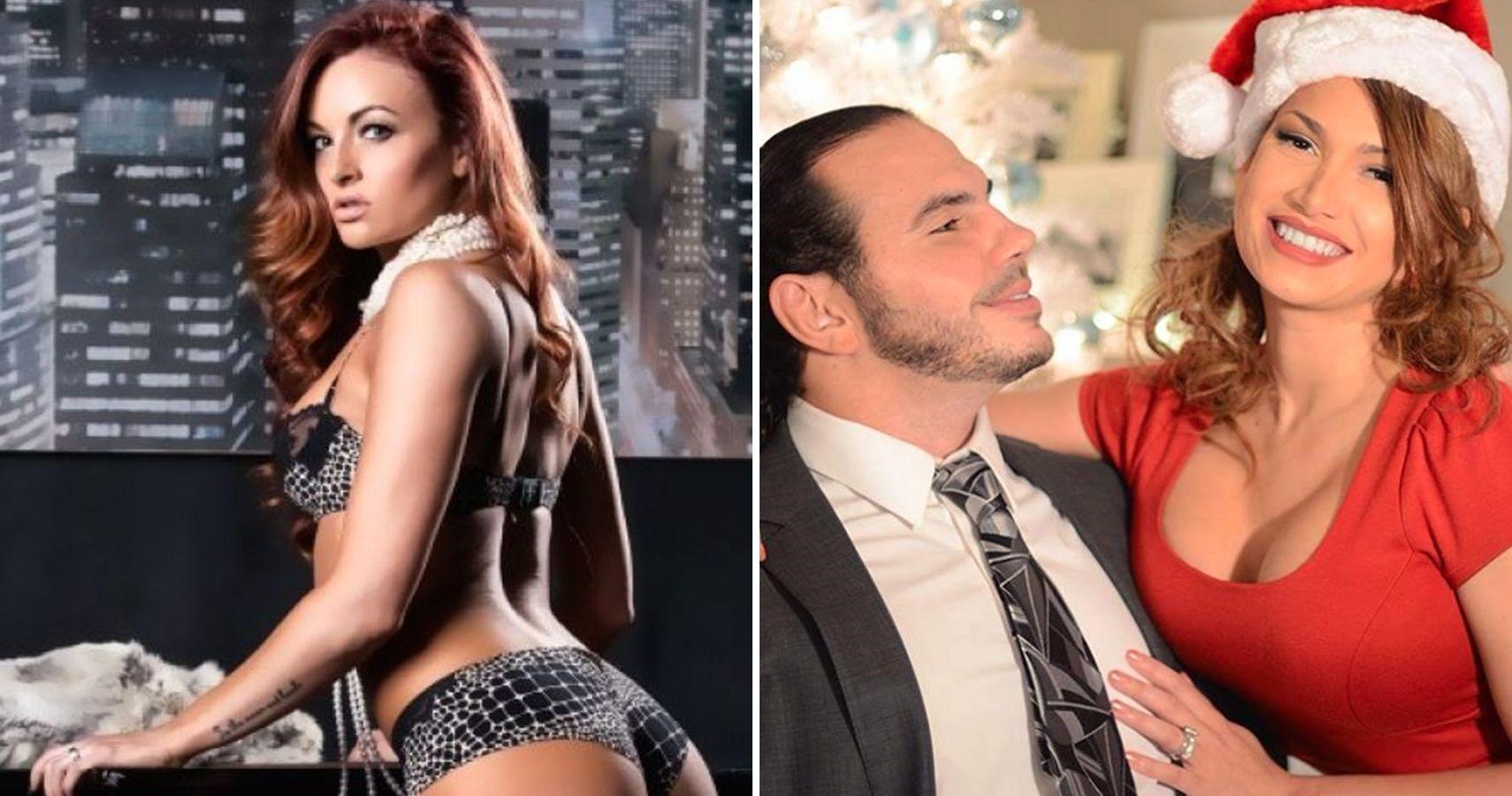 Celebrites Asdis Ran nude (28 foto and video), Tits, Bikini, Boobs, underwear 2006