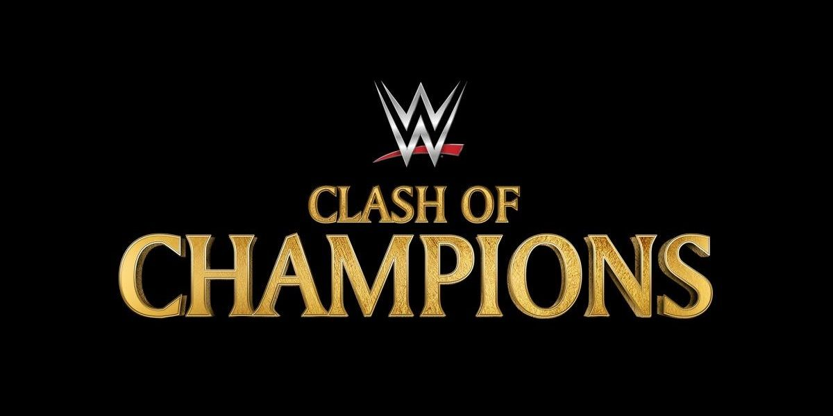 15 Huge Takeaways From WWE Clash Of Champions