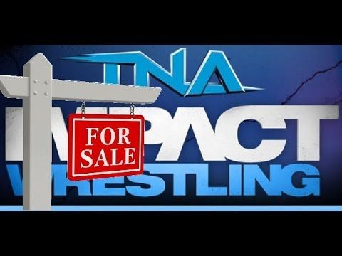 Update On Potential Sale Of TNA