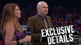billy corgan tna wrestling dixie carter control company lawsuit