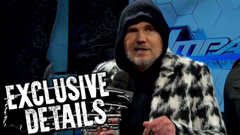 billy corgan tna lawsuit documents impact money