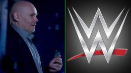 proof billy corgan tna lawsuit wwe offer dixie carter email