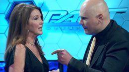 Billy corgan sues tna dixie carter wrestling wrestler