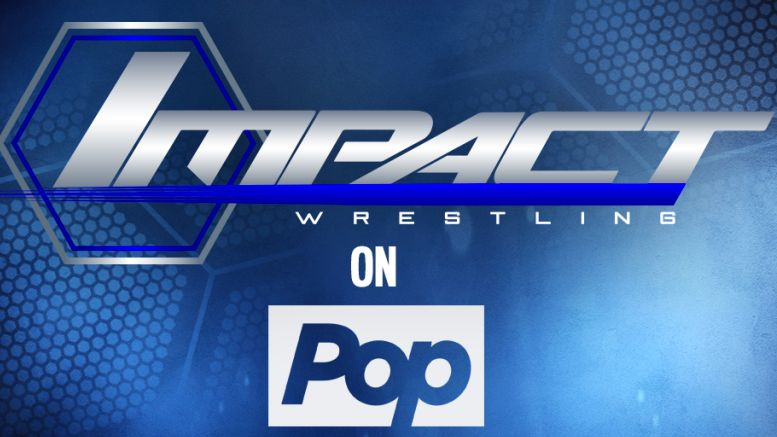 impact tapings postponed tna billy corgan dixie carter lawsuit