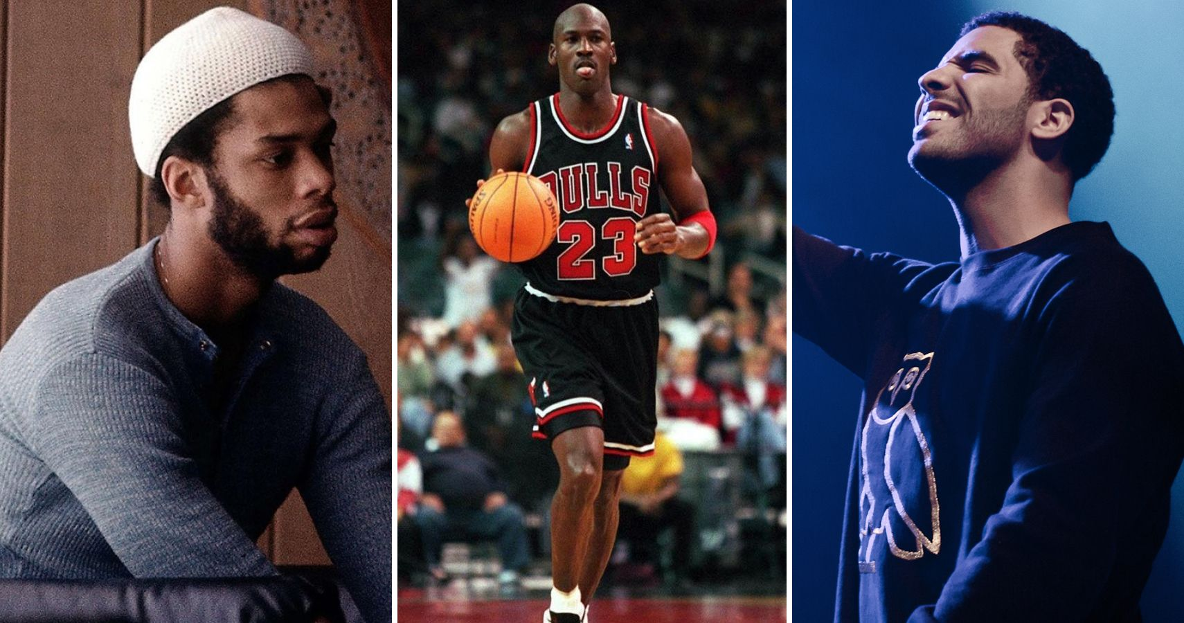 8 People Who Hate Michael Jordan And 8 Who Love Him
