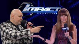 tna lawsuit billy corgan dixie carter unseal documents fight network finance fund company