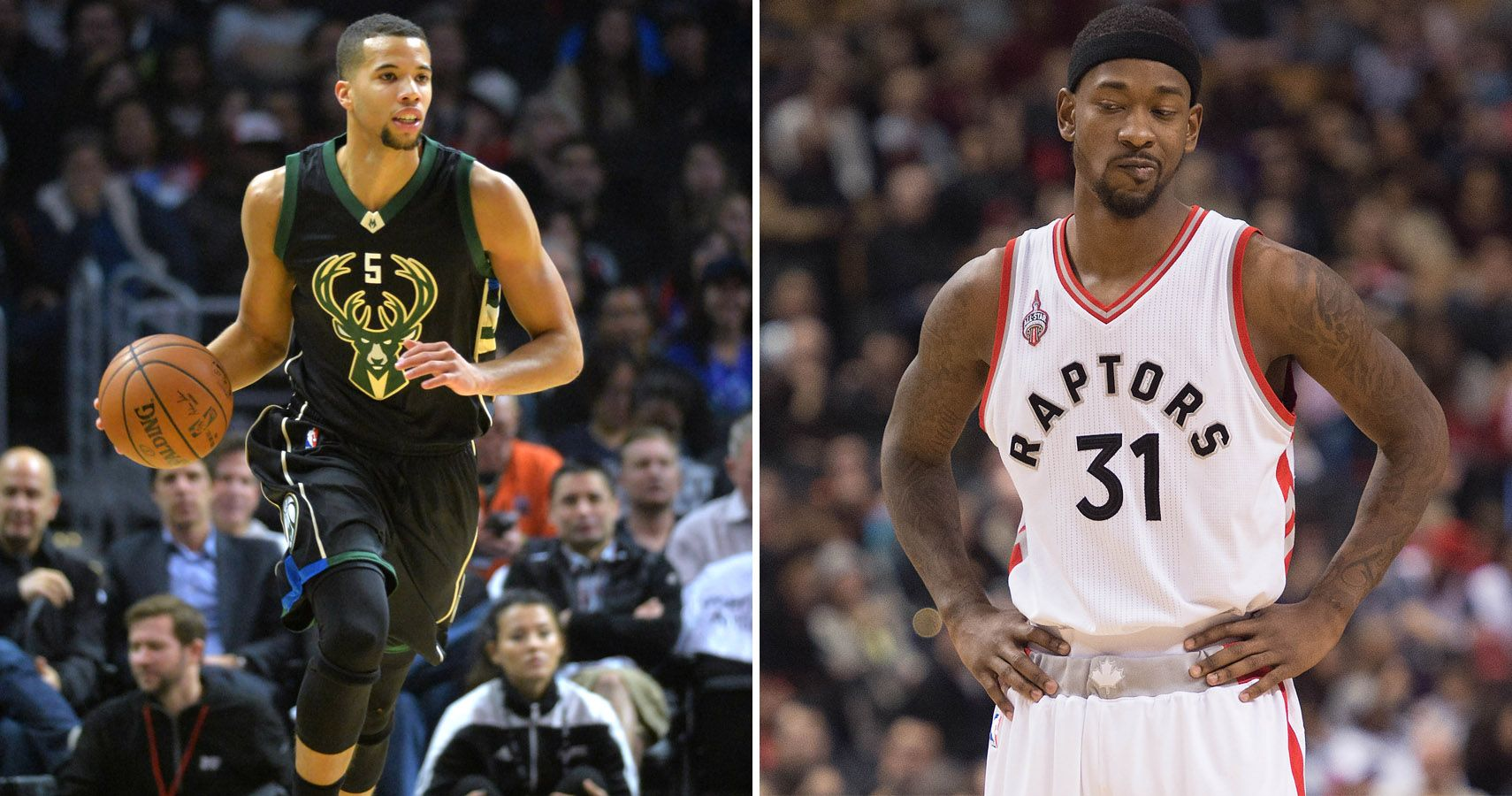15 NBA Players Who Need A Big Season To Avoid Bust Status