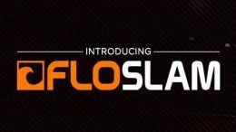wwnlive flosports floslam partnership evolve roh shine fip streaming service