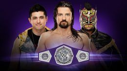 205 live cruiserweights wwe show wrestling wrestlers