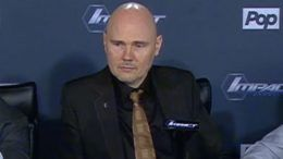 settlement billy corgan tna wrestling lawsuit