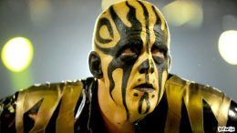 goldust transgender stepson attacked stop the hate wrestler wrestling wwe