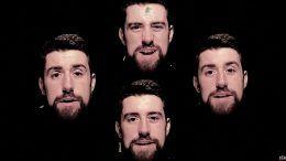 joe hendry bohemian rhapsody parody icw fear and loathing