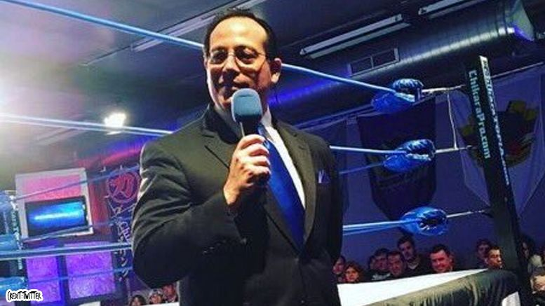 open letter joey styles responds fired evolve trump joke grab her by the pussy