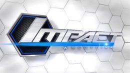 impact wrestling dave lagana resigns resignation billy corgan exit