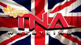 tna uk tv deal challenge tv lost loses cancelled wrestling wrestler