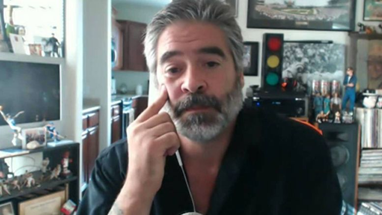 vince russo women not equal men the brand wrestling