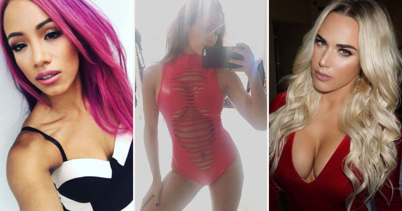 Leaked Eduarda Zampoli nude photos 2019