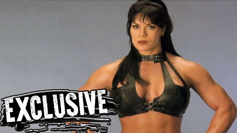 autopsy chyna results drugs alcohol accidental death wwe wrestler wrestling hall of fame