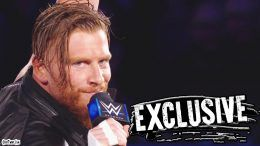 curt hawkins wife pregnant baby smackdown live