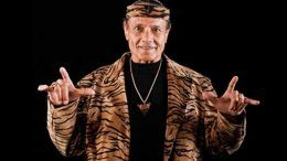 jimmy snuka 6 months left to live cancer health court hearing murder trial