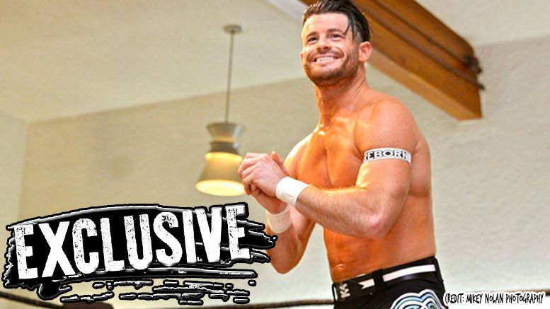 matt sydal back return home new japan arrest weed marijuana vape pen cartridge japan