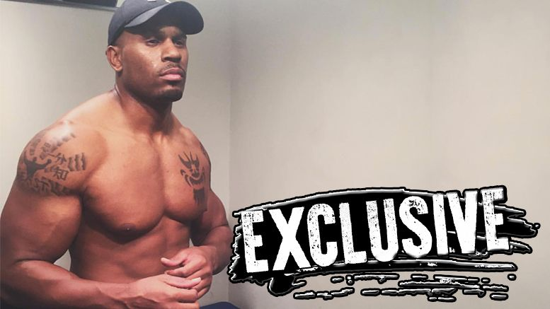 shad gaspard gas station gun pulled rescue cryme tyme jtg