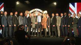 united kingdom tournament wwe network wrestling wrestler