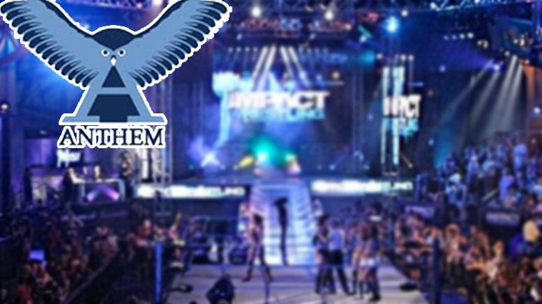 anthem sports tna new owners dixie carter