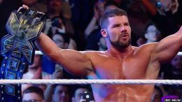 bobby roode wins nxt championship takeover video