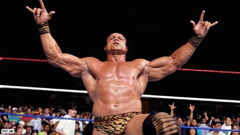 jimmy snuka charges dropped homicide wwe legend hall of fame wrestler nancy argentino