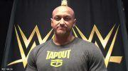 mada tough enough released wwe wrestler wrestling