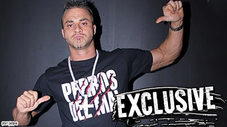 teddy hart arrested new years day driving intoxicated evading arrest wrestling