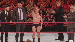 Tyler Bate, wins, uk championship, wwe, wrestling, united kingdom