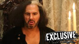 broken matt hardy name confusion ownership impact wrestling contract leaving