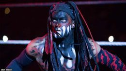finn balor not lying medical clearance wwe wrestler medical evaluation doctor