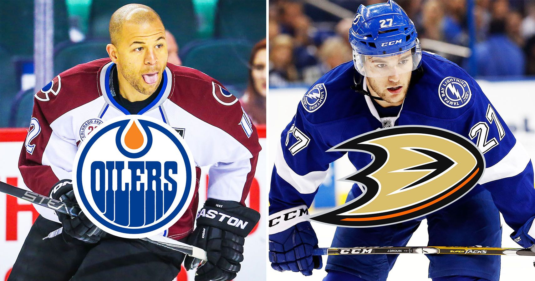 Bettingexpert nhl trade x2 meaning in betting what is over/under