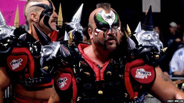 road warrior animal apologizes rant facebook people of color grammys