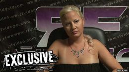 tammy sytch sunny released prison jail behind bars wrestling wwe