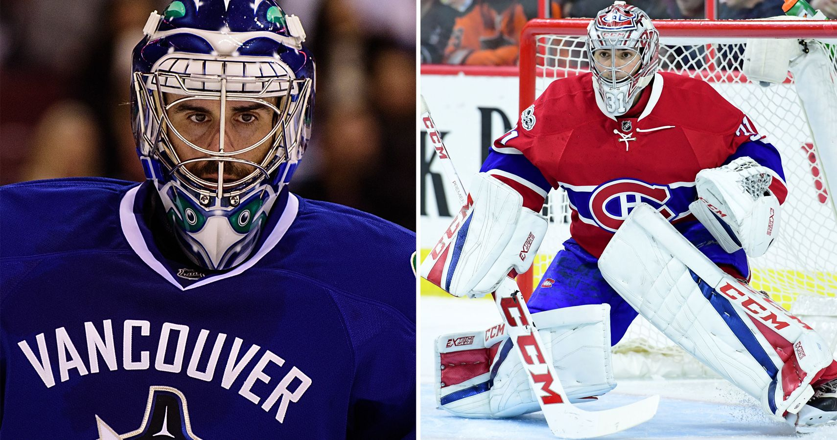 6e93f274c The 10 Best And 10 Worst NHL Goalies Of The Last 5 Years