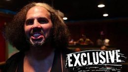 trademark broken matt hardy files impact wrestling