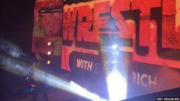 bruce prichard debut impact wrestling tna is dead