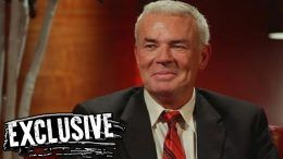 eric bischoff impact wrestling tna lawsuit default judgement