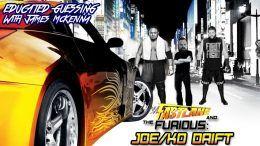 fastlane predictions james mckenna wwe wrestling