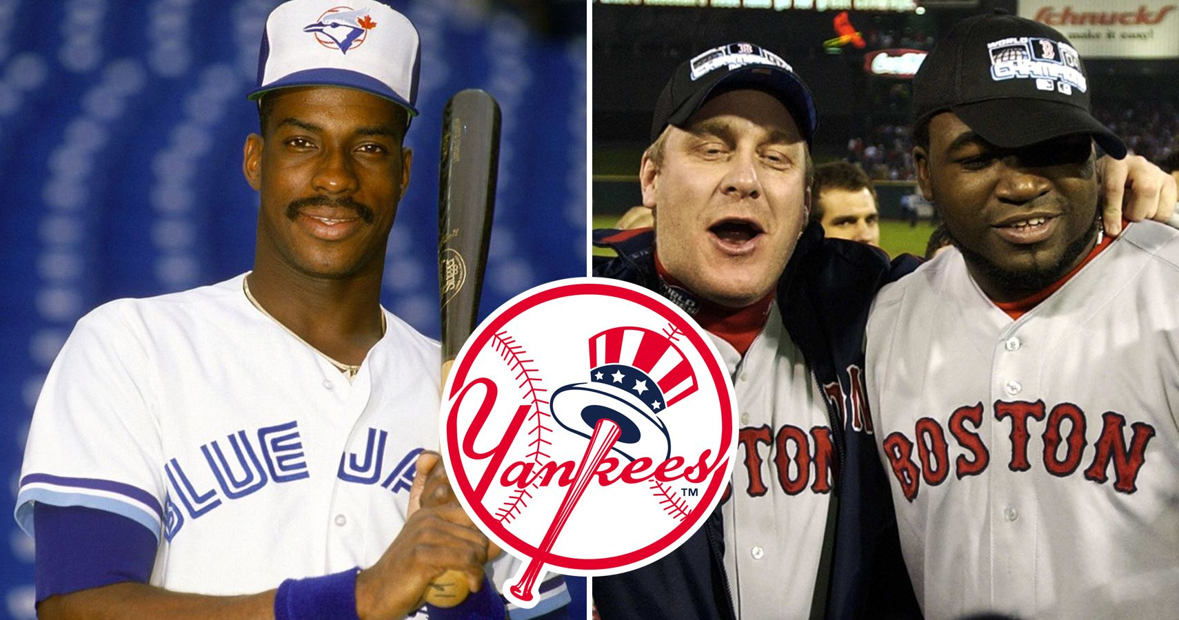 1fcd25ecaad 15 Things The New York Yankees Want You To Forget About Their Franchise