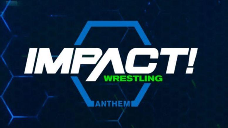 wrestlers returns impact wrestling konnan homicide odb rebel suicide karen jarrett